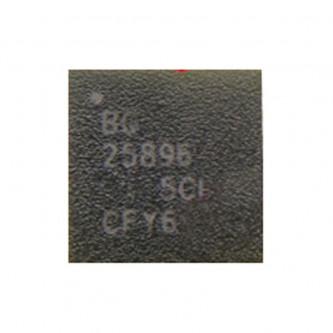 Микросхема BQ25896 - Контроллер зарядка Xiaomi / Sony F3211