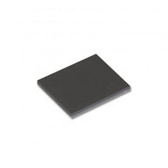 Усилитель мощности (передатчик) SKY 78117-14A Huawei P20 Pro
