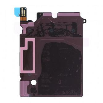 NFC Samsung Galaxy S10 G973F