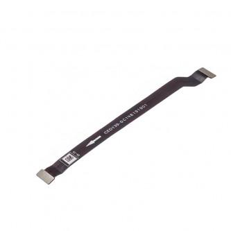 Шлейф OnePlus 7 межплатный CED139-OC148