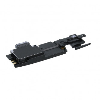 Динамик полифонический Sony XZ2/XZ2 Dual H8296 в сборе
