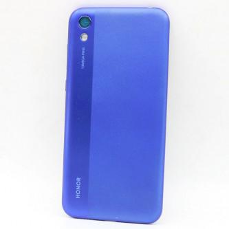 Крышка(задняя) Huawei Honor 8S Синий