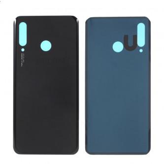 Крышка(задняя) Huawei P30 Lite Черный