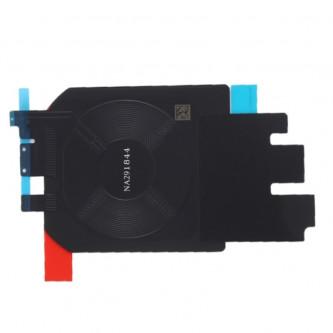 NFC Huawei Mate 20 Pro