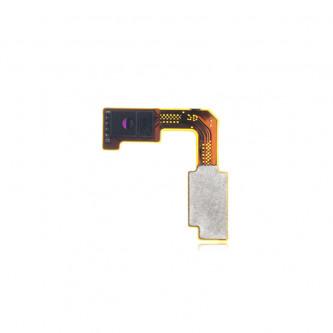 Шлейф Huawei Nova 3 на датчик приближения