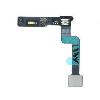 Шлейф Xiaomi Mi Mix 2S на датчик приближения