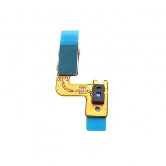 Шлейф Xiaomi Redmi 6 / 6A на датчик приближения