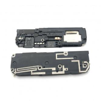 Динамик полифонический Asus ZS620KL (ZenFone 5Z) в сборе