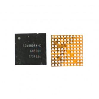 Микросхема S2MU004X-C - Samsung