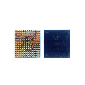 Микросхема S2MPU06  - Samsung
