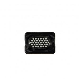 Сетка динамика Huawei Mate 20 Lite / P Smart Plus/ Nova 3i Черная