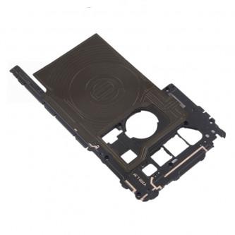 NFC LG V30 H930