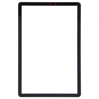 Стекло (для замены) Samsung Galaxy Tab S4 T835 / T830 Черное