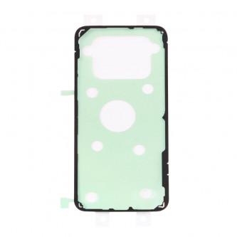 Скотч задней крышки Samsung Galaxy S8+ (Plus) G955F