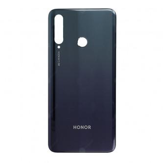 Крышка(задняя) для Huawei Honor 10i Черный