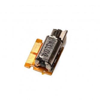 Вибромотор для Xiaomi Redmi 6 / 6A / 4A / 5A / 4 pro / 4X