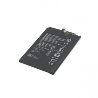 Аккумулятор для для Huawei HB386280ECW ( P10 / Honor 9 / Honor 9 Premium ) - Высокое качество