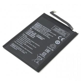 Аккумулятор для для Huawei HB405979ECW ( Honor 7A / Y5 2017 / Nova/Nova Lite 2017 ) - Высокое качество