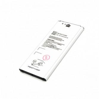 Аккумулятор для для Samsung EB-BA310ABE ( A310F ) - Высокое качество