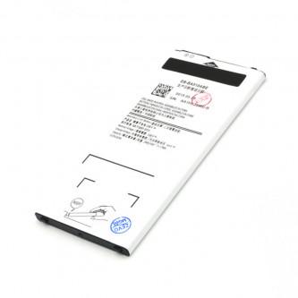 Аккумулятор для для Samsung EB-BA510ABE ( A510F ) - Высокое качество