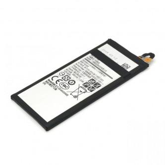 Аккумулятор для для Samsung EB-BA520ABE ( A520F / J530F ) - Высокое качество