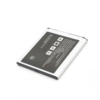 Аккумулятор для для Samsung EB-BG530CBE ( G530H/G531H/G532F/J500H/J320F/J250F/J260F) - Высокое качество (Shenzhen Huidafa Tech)