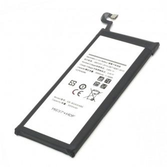 Аккумулятор для для Samsung EB-BG930ABE ( G930F / S7 ) - Высокое качество