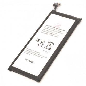 Аккумулятор для для Samsung EB-BG935ABE ( G935F / S7 Edge ) - Высокое качество