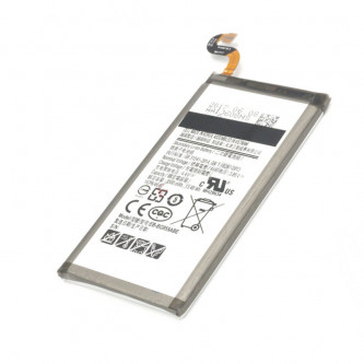 Аккумулятор для для Samsung EB-BG955ABE ( G955F / S8+ ) - Высокое качество
