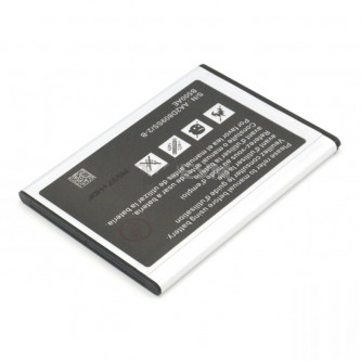 Аккумулятор для для Samsung B500AE ( i9190 / i9192 /  9195 ) - Высокое качество (Shenzhen Huidafa Tech)