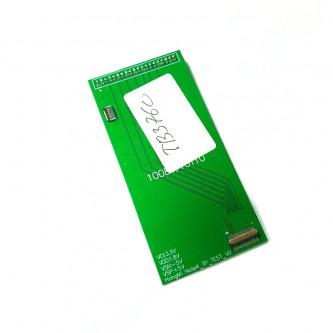 Плата для проверки дисплея Redmi note 3 / Redmi Note 4 (не Global) для тестора M690