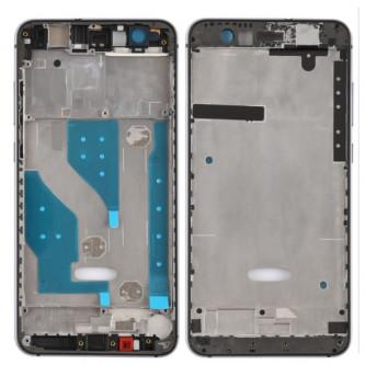 Рамка дисплея для Huawei P10 Lite Черная