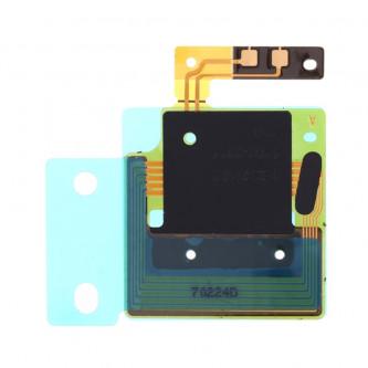 NFC Sony Xperia XZ F8331 / Dual F8332