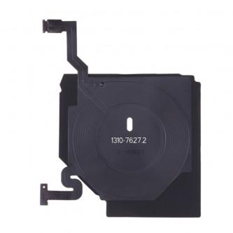 NFC Sony Xperia XZ2 G8296 / H8296