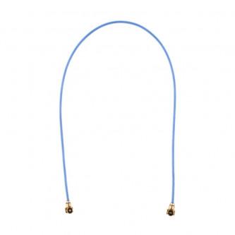 Коаксиальный кабель Samsung M20 M205F (122мм)
