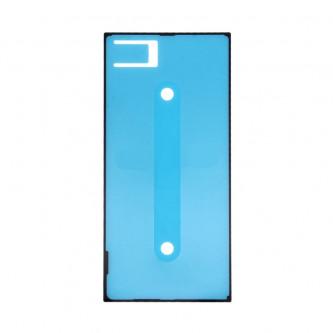 Скотч задней крышки Sony XZ Premium G8141 / XZ Premium Dual G8142