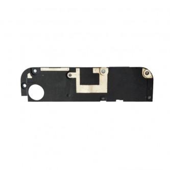 Динамик полифонический Asus ZC520TL (ZenFone 3 Max) в сборе тип 2