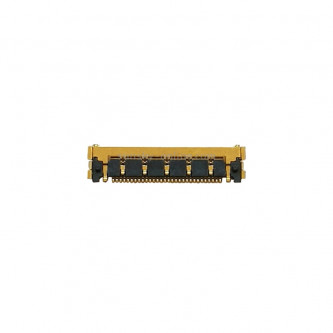 LCD LVDS Macbook Pro 13.3 A1502 (2013) / A1425 (2012) /15.4 A1398 (2012-2013) 30 Pin