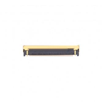 LCD LVDS Macbook Pro 15.4 A1286 (2009 - 2011) / A1150 30 Pin