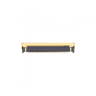 LCD LVDS Macbook Pro 15.4 A1286 (2009 - 2011) / A1150 30 Pin