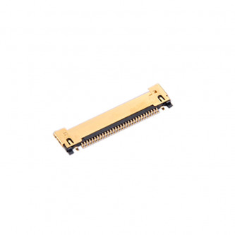 LCD LVDS Macbook Pro 13.3 A1278 30 Pin