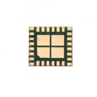 Усилитель мощности (передатчик) SKY 77652-11