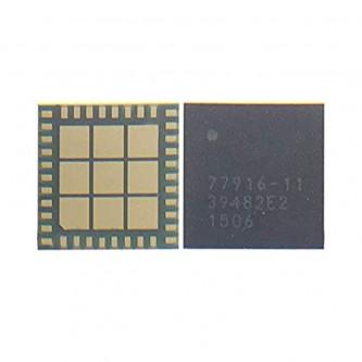 Усилитель мощности (передатчик) SKY 77916-11