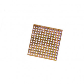 Микросхема 338S00068 - iPhone SE