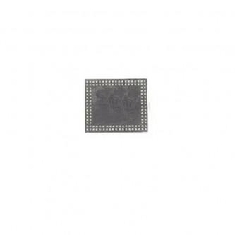 Микросхема km8731077 - Wi-Fi