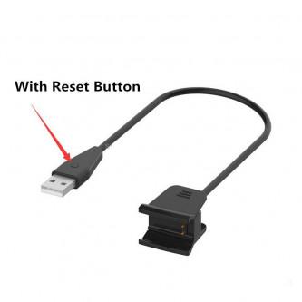 Кабель USB FITBIT Alta Hr 55cm
