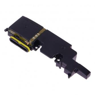 Динамик полифонический для Sony G8324 (XZ2 Compact) в сборе