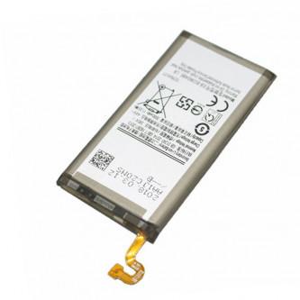 Аккумулятор для Samsung EB-BG960ABE ( G960F / S9 ) - Высокое качество