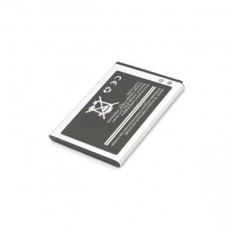 Аккумулятор для для Samsung EB454357VU ( S5360 / S5300 / S5302 / B5510 / B5512 / S5363 / S5380 ) - Высокое качество (Huidafa Tec