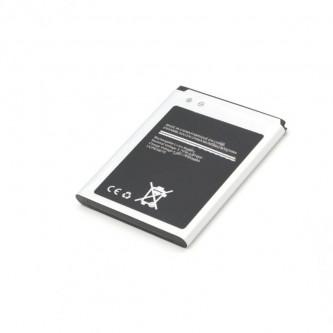 Аккумулятор для для Samsung EB494353VU ( S7230 / C6712 / S5250 / S5282 / S5310 / S5330 / S5570 / YP-G1 ) - Высокое качество (Hui
